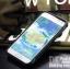 เคส NX ครอบหลังลายทหาร Samsung Galaxy J7 thumbnail 13