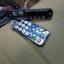 USB,MP3,SD แปลงใส่ในรถ thumbnail 2