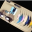 ซองใส่ CD,นามบัตร,ปากกา และแว่นตา เอนกประสงค์ thumbnail 9