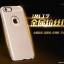 เคส iPhone 6 4.7 นิ้ว HOCO Classic Black Series thumbnail 2
