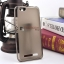 TPU ใสครอบหลัง True Lenovo 4G Vibe C (A2020) thumbnail 2
