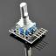 Rotary Encoder Module thumbnail 1