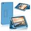 เคส Lenovo Tab 2 A8-50 ขนาด 8 นิ้ว รุ่น มาตรฐาน thumbnail 6