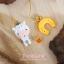 Pupa gang Chinese zodiac : Horse thumbnail 1