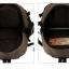 [ พร้อมส่ง ] - กระเป๋าเป้ ผู้ชาย-หญิง ดีไซน์เก๋เท่ ๆ สีดำ ใบใหญ่จุใจ ช่องใส่ของเยอะมากๆ ใส่ หนังสือ และ I-Pad ได้ เหมาะสำหรับพกพา เดินทางท่องเที่ยว thumbnail 25