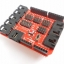 Sensor Shield V7.0 thumbnail 1