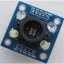 Color Recognition Sensor Detector (TCS230/TCS3200) thumbnail 1