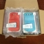 Case ROCK nakedshell Naked Color-ful series for Samsung Galaxy S3 thumbnail 3
