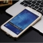 ฺ๊Ultra Aluminum Bumper Frame for Samsung A7 thumbnail 11