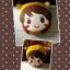 หมอนหัวคาเมะ (KAT-TUN) thumbnail 1