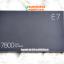 แบตสำรอง Eloop E7 ความจุ 7,800 mah ราคาเพียง 750 บาท thumbnail 8