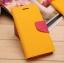เคส Samsung Galaxy MeGa 6.3 i9200 รุ่น Goospery Mercury งานเกาหลีแท้ 100% thumbnail 19