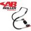 ขายเครื่องออกกำลังกาย Ab roller evolution thumbnail 1