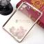 Diamond Flower Soft TPU Silicone Case Clear Cover For Apple iPad Mini 1/2/3 thumbnail 5