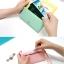 Smart Wallet กระเป๋าสตางค์ใบยาว ใส่โทรศัพท์ได้ thumbnail 5