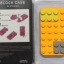 Case Lego for iphone 4/4S thumbnail 5