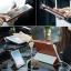 Case For Apple iPad mini 1/2/3 รุ่น HOCO Crystal thumbnail 14