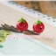 Cute tomato thumbnail 2