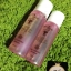** หมด ** Skin Food - Nail lavender remover ขนาด 100 ml thumbnail 1