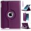 เคส iPad mini 1/2/3 รุ่น Rotary 360 thumbnail 15