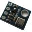 Digital Altimeter, Barometer, Pressure Sensor Module (BMP180) thumbnail 1