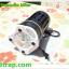 เครื่องดักยุงแบบพัดลมดูด รุ่น K9-1 2014 HOT SALE K9-1 INDOOR high efficient insect repellent (มีแต่สีดำ) thumbnail 7