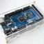 อะครีลิค Box for Arduino MEGA 2560 R3 thumbnail 3