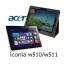 เคส Acer iconia W510/W511 thumbnail 1