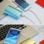 NEW! Yoobao Magic Wand Power Bank แบตสำรอง ความจุ 10200 mAh (2Ports) 2A Input&Output ชาร์จเร็วขึ้น2เท่า thumbnail 4