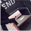 [ พร้อมส่ง ] - กระเป๋าสตางค์แฟชั่น ใบยาว งานหนังคุณภาพ ดีไซน์สวยเรียบหรู ใช้งานสะดวกพกพาง่าย น่าใช้มากๆค่ะ thumbnail 15