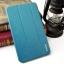 Xundd เคส Samsung Galaxy Tab4 8.0 SM-T330 thumbnail 3