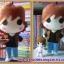 ตุ๊กตาคาเมะยักษ์ thumbnail 1