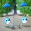 Blue penquin thumbnail 3
