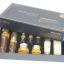 **หมดจ้า** Bergamo - Luxury Gold 9 & Collagen Skin Care System thumbnail 4
