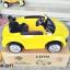 รถเก๋งออดี้2มอเตอร์สีเหลือง thumbnail 3