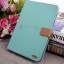 Roar เคส Samsung Galaxy Tab S2 8 นิ้ว งานเกาหลี thumbnail 6
