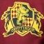 Harry Potter Bathrobe - เสื้อคลุมอาบน้ำ thumbnail 3