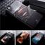 เคสครอบหลัง Ultra HD 3D Apple iPhone 6/6S thumbnail 7