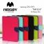"Case for Samsung Galaxy TAB S2 8"" / Tab S2 VE 8"" Goospery MERCURY Series งานเกาหลีของแท้ !! thumbnail 1"