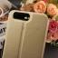 เคส Huawei P10 รุ่น 2 ช่อง รูดรับสาย หนังเกรด A thumbnail 17