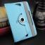 เคส Asus FonePad FE170 รุ่นหมุ่นได้ 360 องศา (พอใส่ได้) thumbnail 10