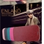 Case Kalaideng Enland Series Leather case for Samsung Galaxy Grand DUOS (i9082) thumbnail 21