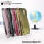Metal Holster Slim Thin Case Cover For Samsung Galaxy NOTE3 thumbnail 1