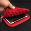 "SHYIDES Soft Case สำหับ iPad และ Samsung ขนาด 9.7"" - 10.1"" thumbnail 10"