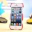Case PIZU for Iphone 5 thumbnail 7