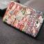 เคสครอบหลัง Ultra HD 3D Apple iPhone 6/6S thumbnail 20