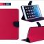 เคส iPad MiNi 1 / 2 / 3 รุ่น Goospery Mercury งานเกาหลีแท้ 100% ขายดีอันดับ 1 thumbnail 13