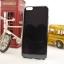 Diamond Series เคสสี Jet Black สำหรับ iPhone 6 / 6s ขายดี !!!! thumbnail 1