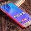 เคส Samsung Galaxy J5 (2016) Frosted Shield NILLKIN แท้ !!! thumbnail 7