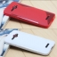Case Silicone for HTC Butterfly (X920d) thumbnail 5